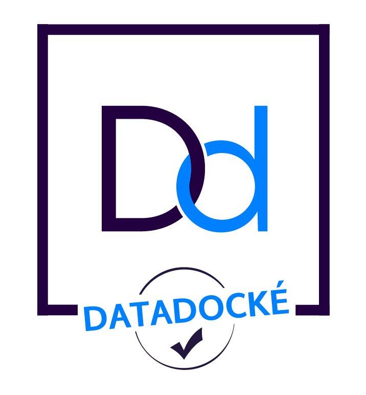 Formation - Datadock // Alexandre Levillain Avocat