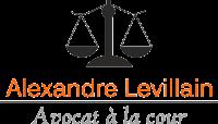 Alexandre Levillain Avocat Paris 1er